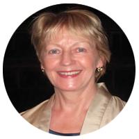 Bernadette Cassidy BEd, MBA