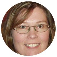 Donna Gerardi Smyers