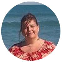 Melissa S. Kruskamp