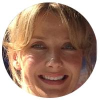 Wendy Johns, HHC