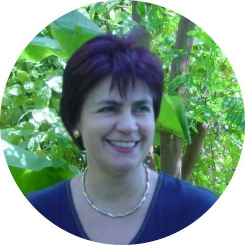Aline Munsch